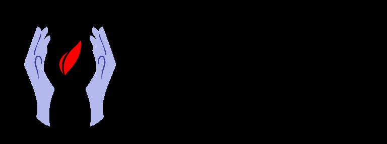 Ícone cuidados pós-alta