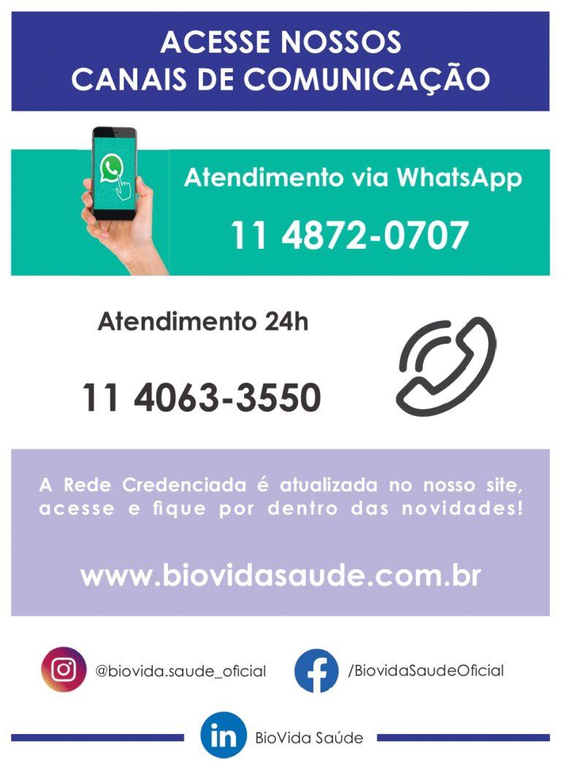 ORIENTADOR DE BOLSO - 15.09.2021_page-0002
