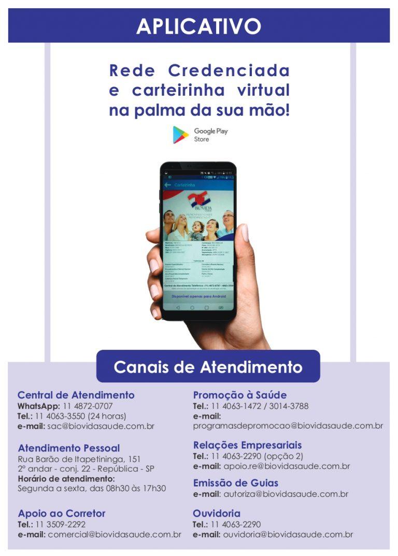 ORIENTADOR DE BOLSO - 15.09.2021_page-0003