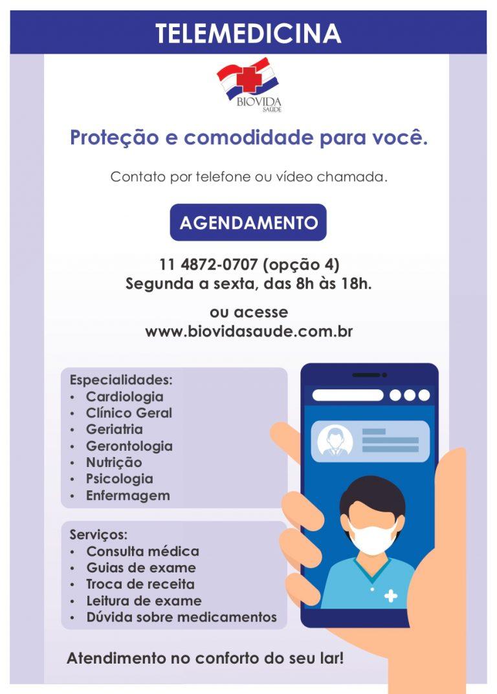 ORIENTADOR DE BOLSO - 15.09.2021_page-0004