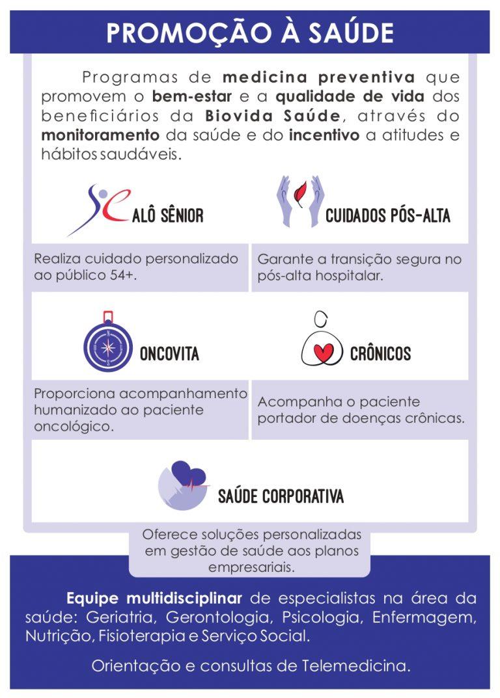 ORIENTADOR DE BOLSO - 15.09.2021_page-0005