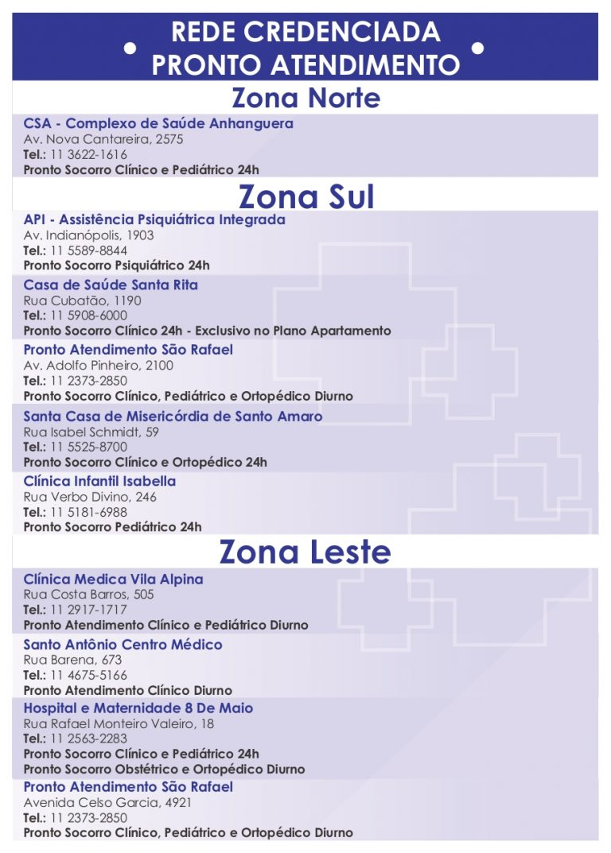 ORIENTADOR DE BOLSO - 15.09.2021_page-0007