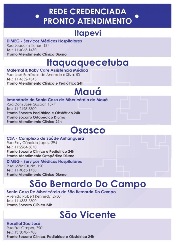 ORIENTADOR DE BOLSO - 15.09.2021_page-0009