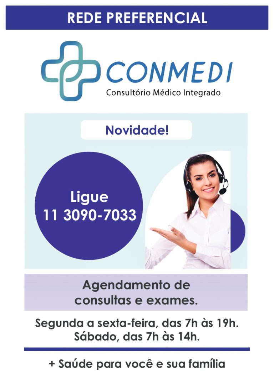 ORIENTADOR DE BOLSO - 15.09.2021_page-0014