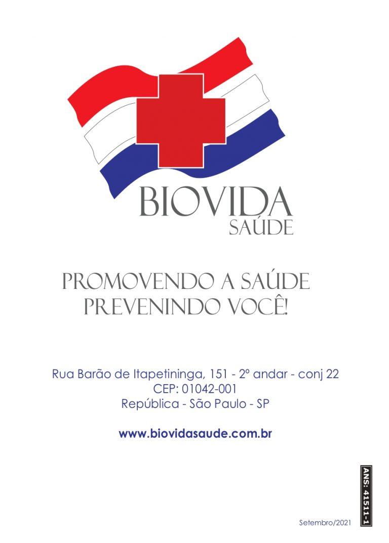 ORIENTADOR DE BOLSO - 15.09.2021_page-0015