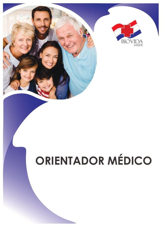 ORIENTADOR MÉDICO 24.09_page-0001