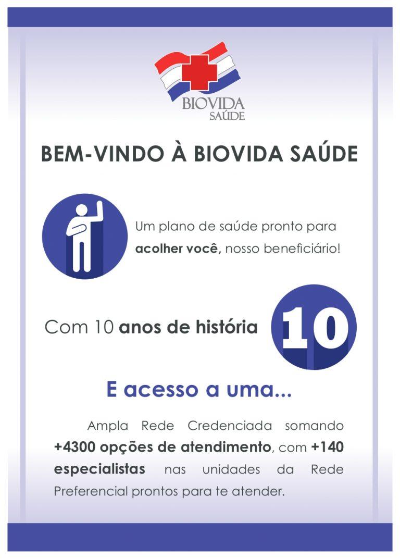 ORIENTADOR MÉDICO 24.09_page-0002