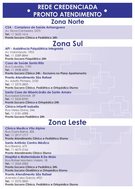 ORIENTADOR MÉDICO 24.09_page-0008