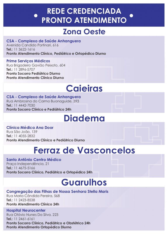 ORIENTADOR MÉDICO 24.09_page-0009