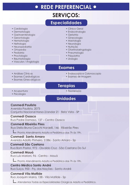 ORIENTADOR MÉDICO 24.09_page-0011